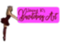 BewitchingArt figurehead & logo.png