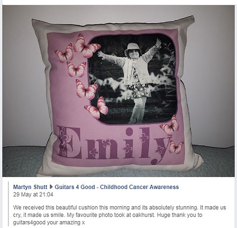 Martyn Shutt re. Emily.jpg