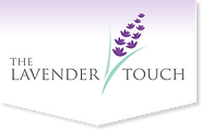 lavender-touch.png