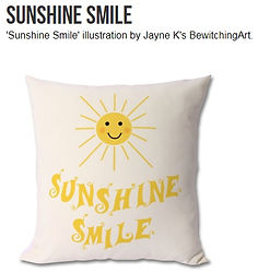 Sunshine Smile.jpg