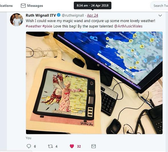 Ruth Wignall on Twitter.jpg
