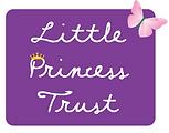 Little-Princess-Trust.png