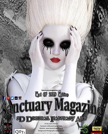 'Desdemona' Back Cover.jpg