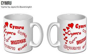 Cymru mug.jpg