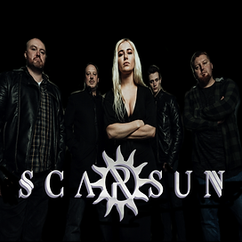 Scarsun (2).png