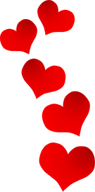 red hearts 2.png