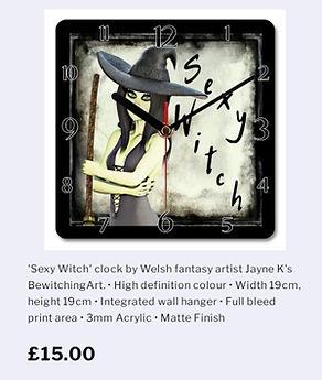 Sexy Witch.jpg
