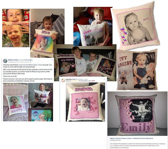 Children & cushion collage.jpg