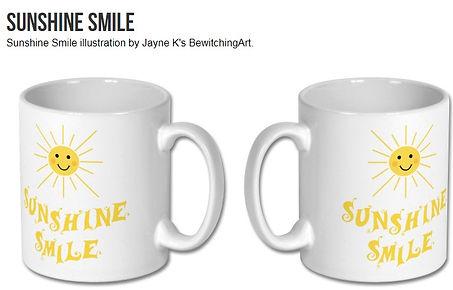 Sunshine Smile mug.jpg
