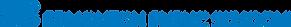EPS logo colour.png