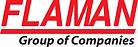 Flaman Group of Companies Logo colour.jp