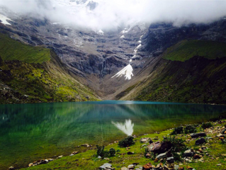   Cusco, Peru   #convidadanomapa