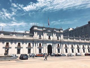 O que fazer em 4 dias em Santiago?