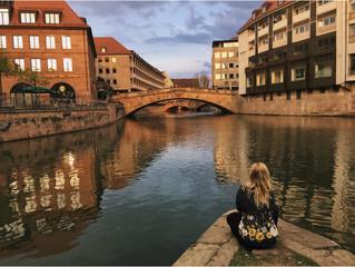 | 10 coisas para fazer em Nuremberg |