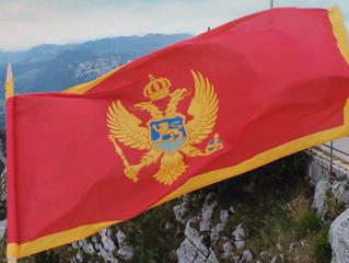 Montenegro em 48 Horas