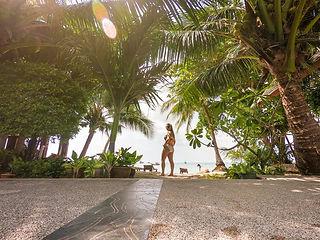 The Regal Resort