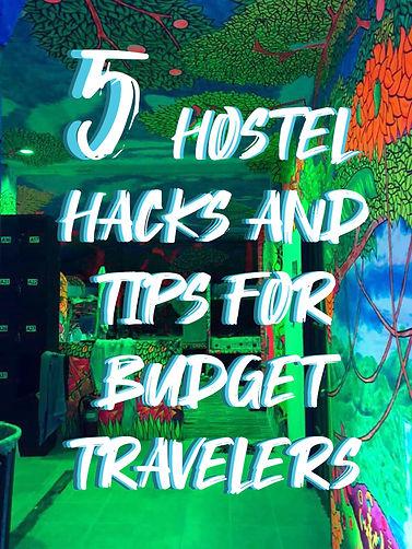 hostel hacks.jpg