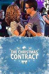 479426-the-christmas-contract-0-230-0-34