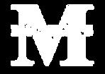 Circle-logo-Macauley's-M.png
