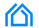 temp house logo.PNG