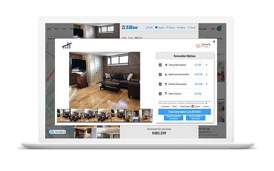Remodel It Zillow Upload.png
