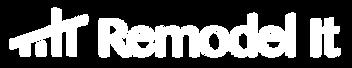 Remodel It logo (5).png