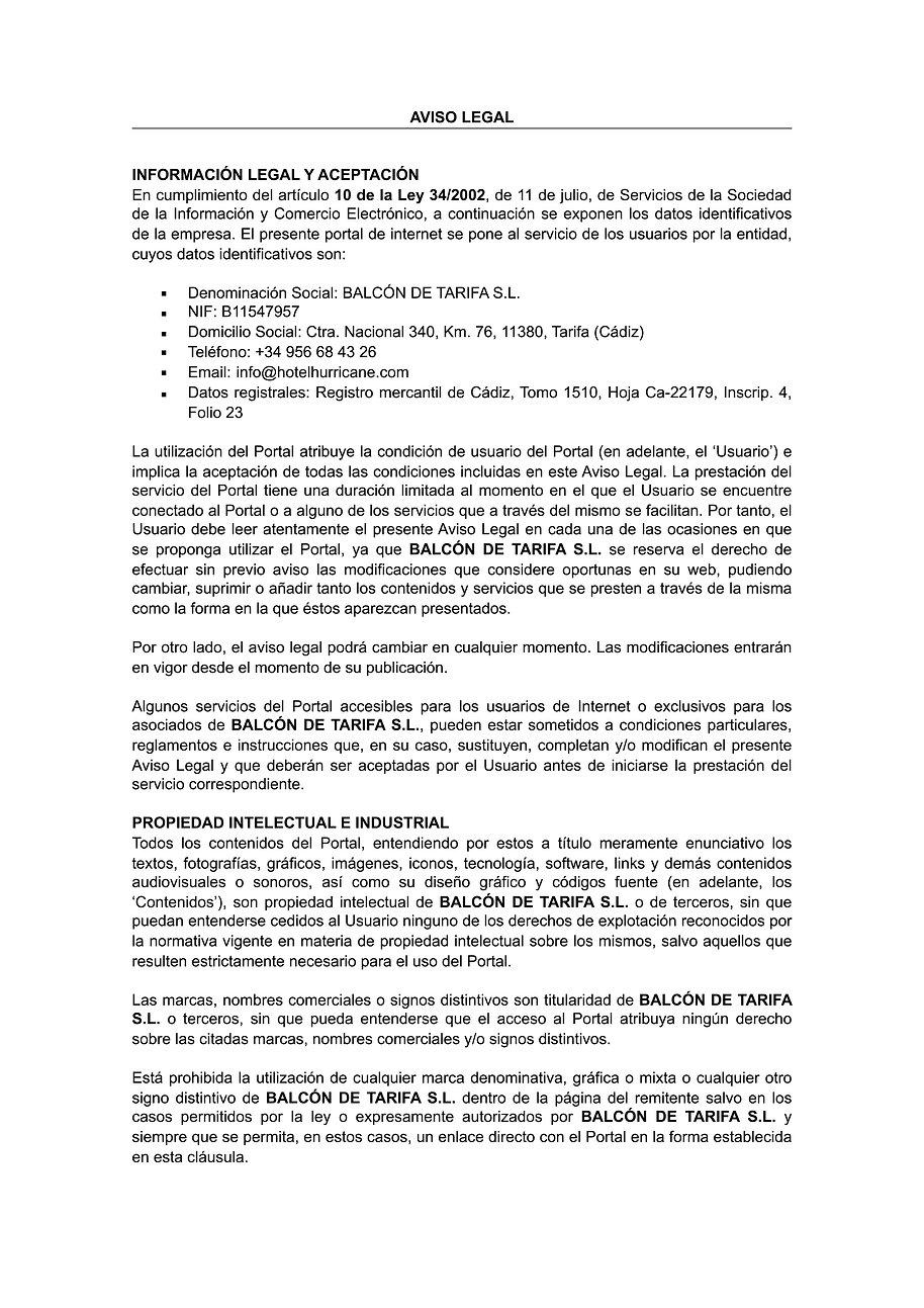 1_AVISO LEGAL.jpg