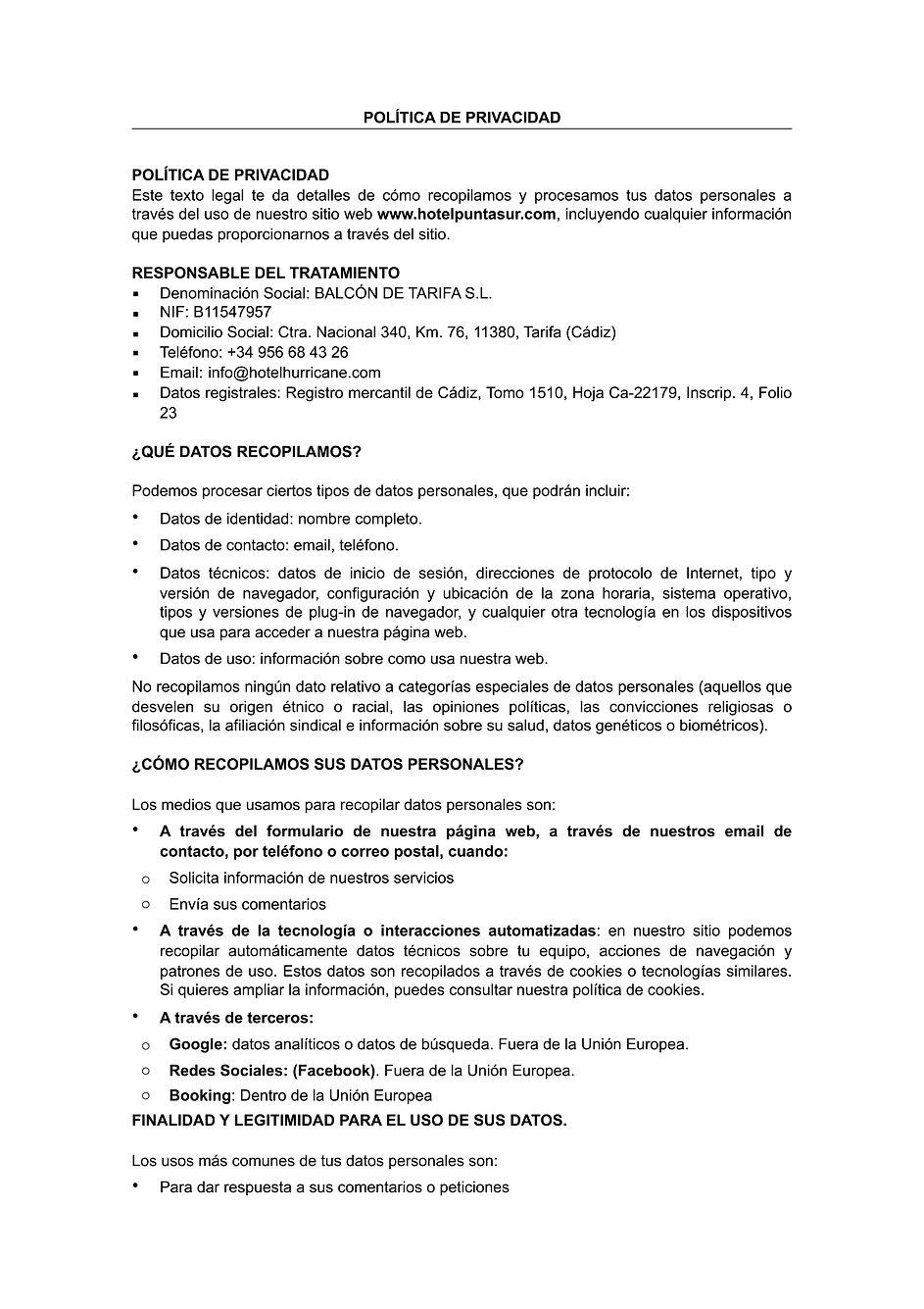 2_POLÍTICA_DE_PRIVACIDAD.jpg