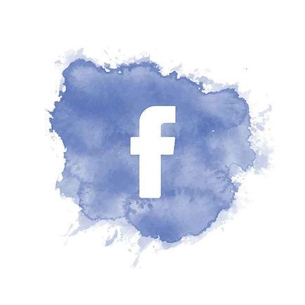 OMP Facebook Marketing bunt.jpg