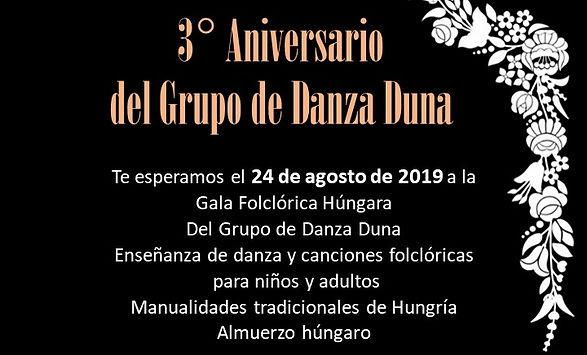 Aniversario Duna.JPG