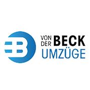 von der Beck Logo.png