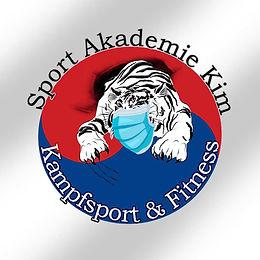 Sport Akademie Kim Hamm Maske 2.jpg