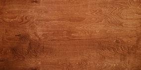 OMP Holzoptik Hintergrund
