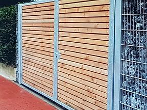 Zaun- und Torbau 2.jpg