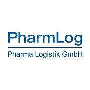 wiag_pharmalog.jpg