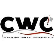 CWC Hamm Logo.jpg