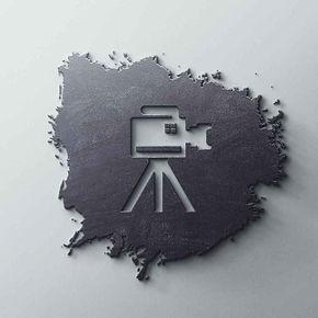 OMP Videodreh grau.jpg