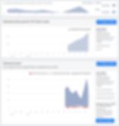 Facebook Werbeanzeige 3