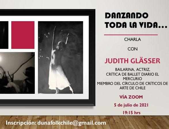 INVITACIÓN - CHARLA CON JUDITH GLASSER.jpg