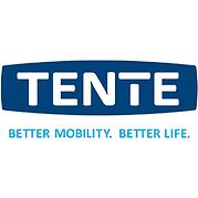 MEDICA-2019-TENTE-ROLLEN-GmbH-Exhibitor-