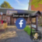 Facebook Werbung Die Knolle