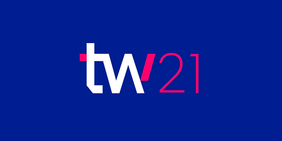 Future of Work Labs - Techweek 2021