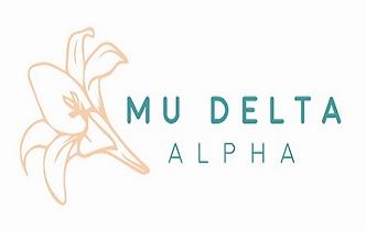 MDA logo_edited_edited_edited.png