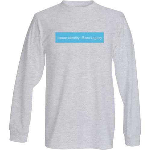 MDA Shirts