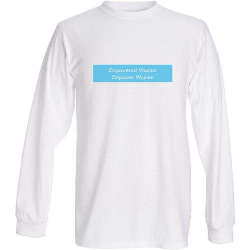 MDA Shirt
