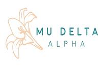 MDA logo_edited.png