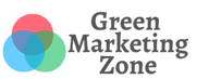 GreenMarketingZone a webdesign and marketing agency