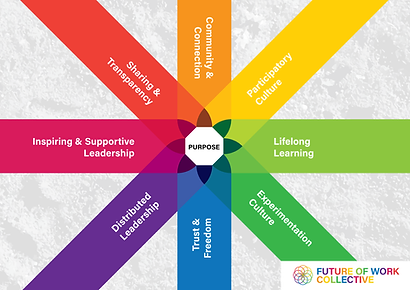 Emerging-Culture-and-Leadership-Paradigm-FOW-R1.png
