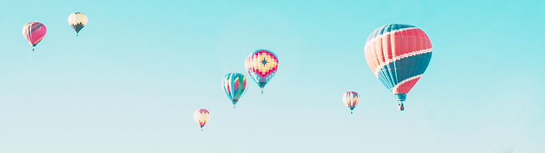 ballons cropped edit.png