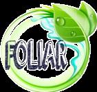 Foliar%20simbolo_edited.png